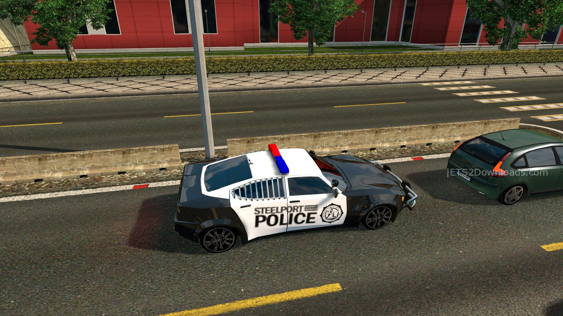 steelport-police-car-3