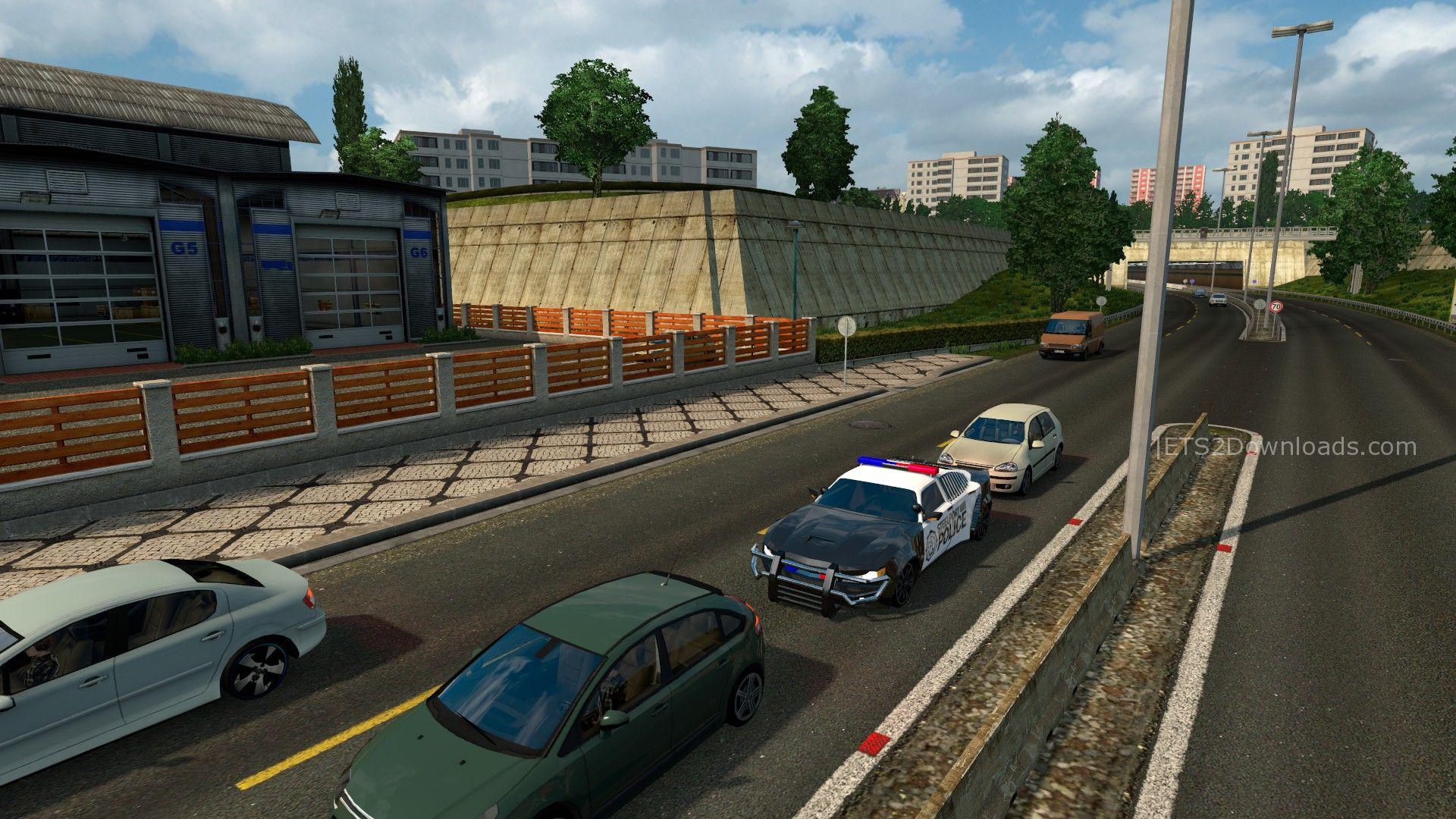 steelport-police-car-4