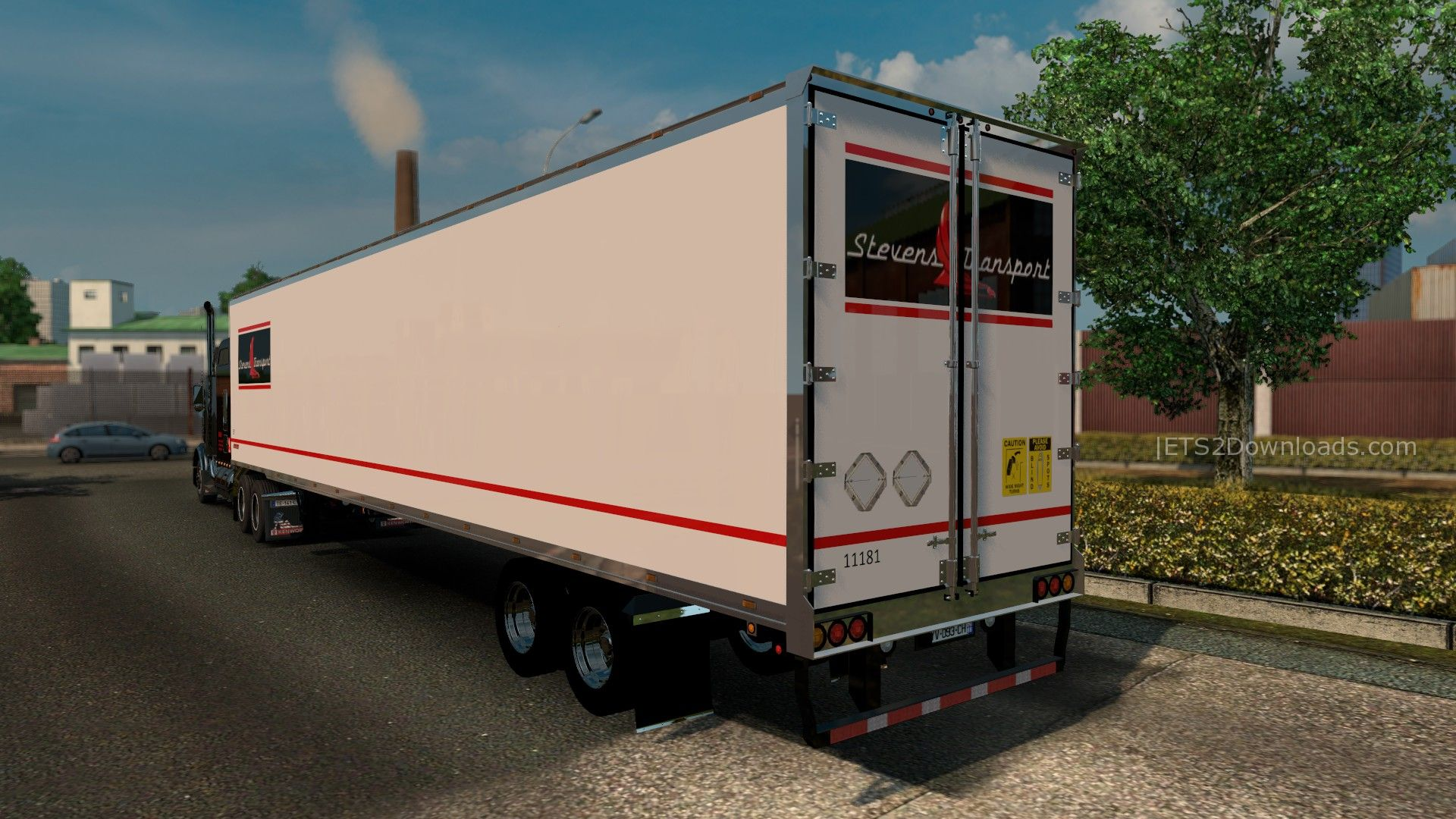 stevens-transport-skin-for-kenworth-t800