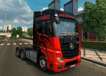 super-star-skin-for-mercedes-benz-actros-mpiv