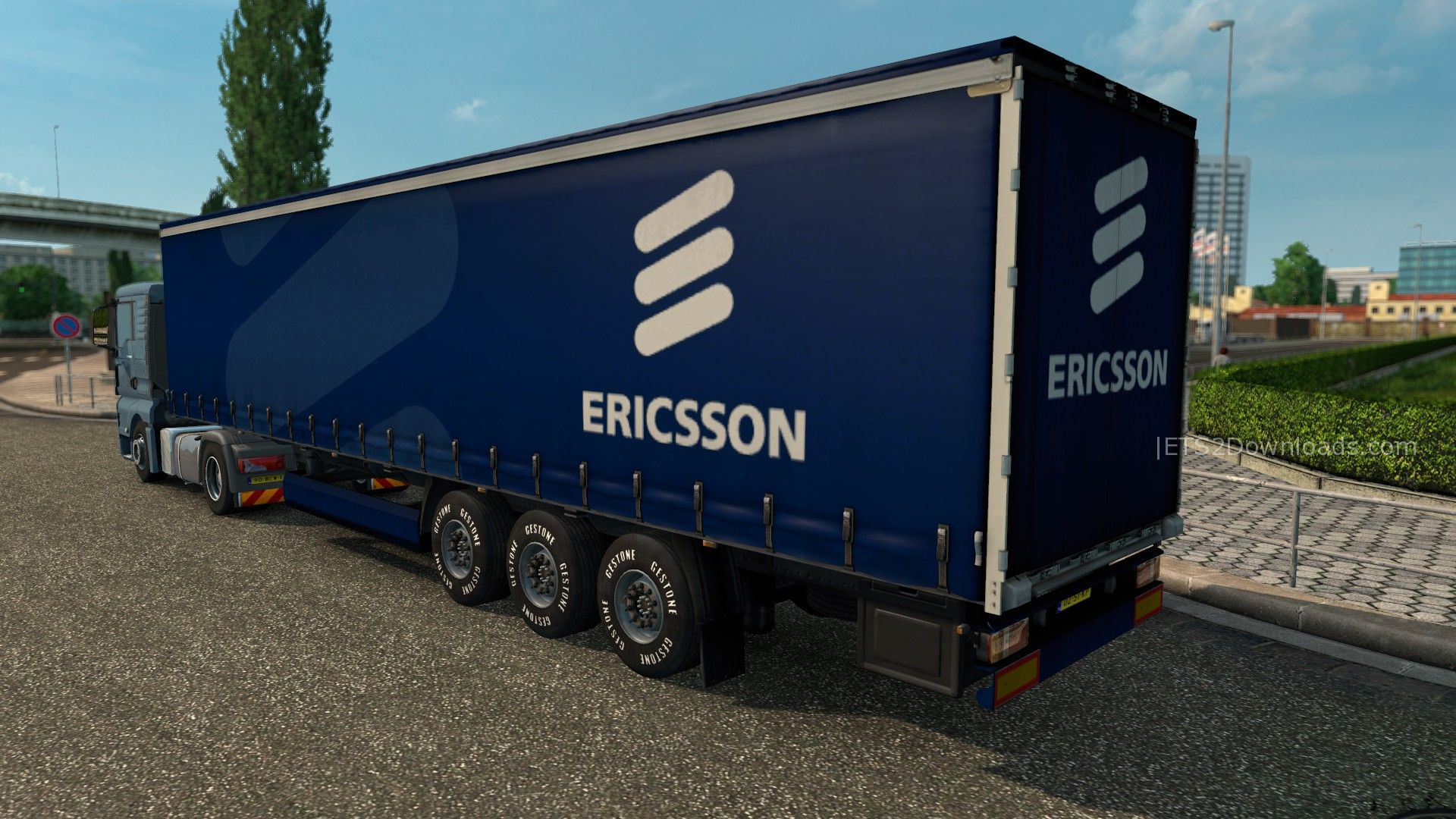 swedish-trailer-pack-2