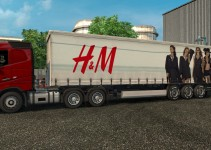 swedish-trailer-pack-3