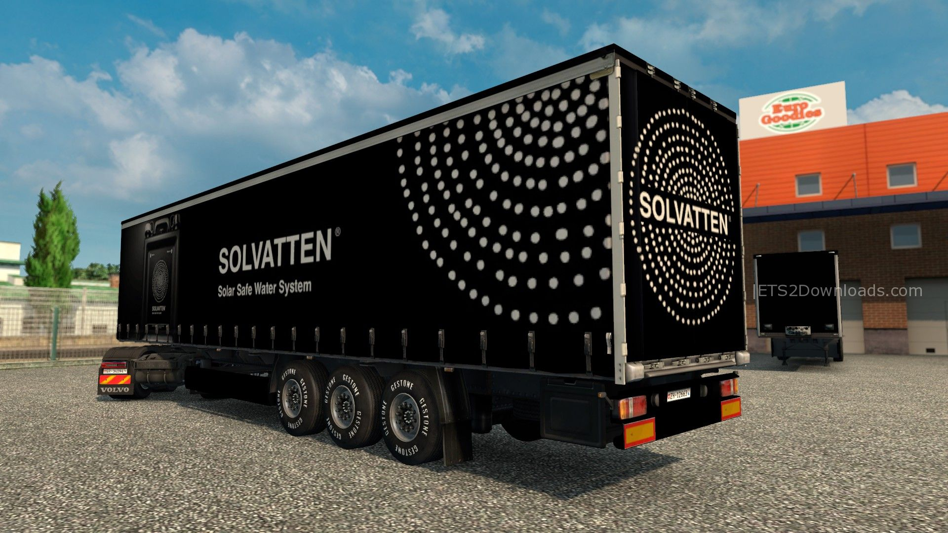 swedish-trailer-pack-4