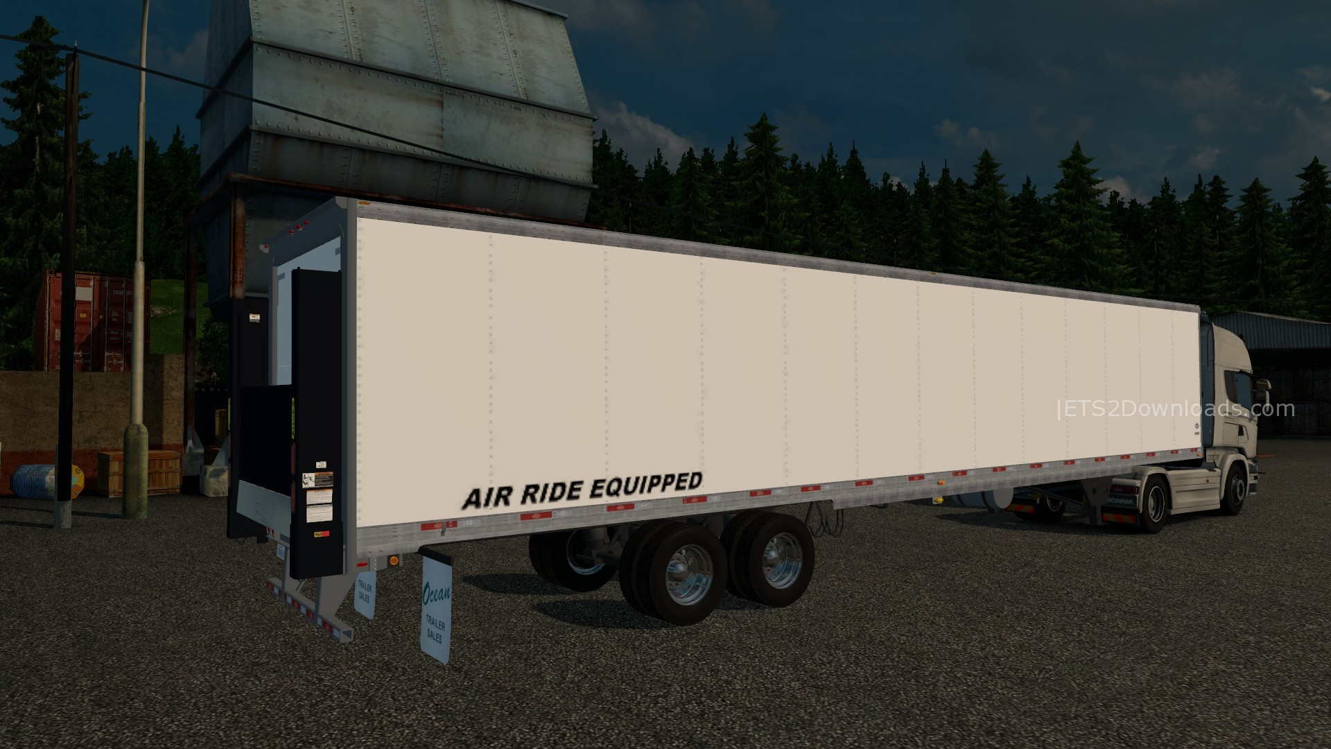 usa-trailer-pack-by-miguelangel988-1