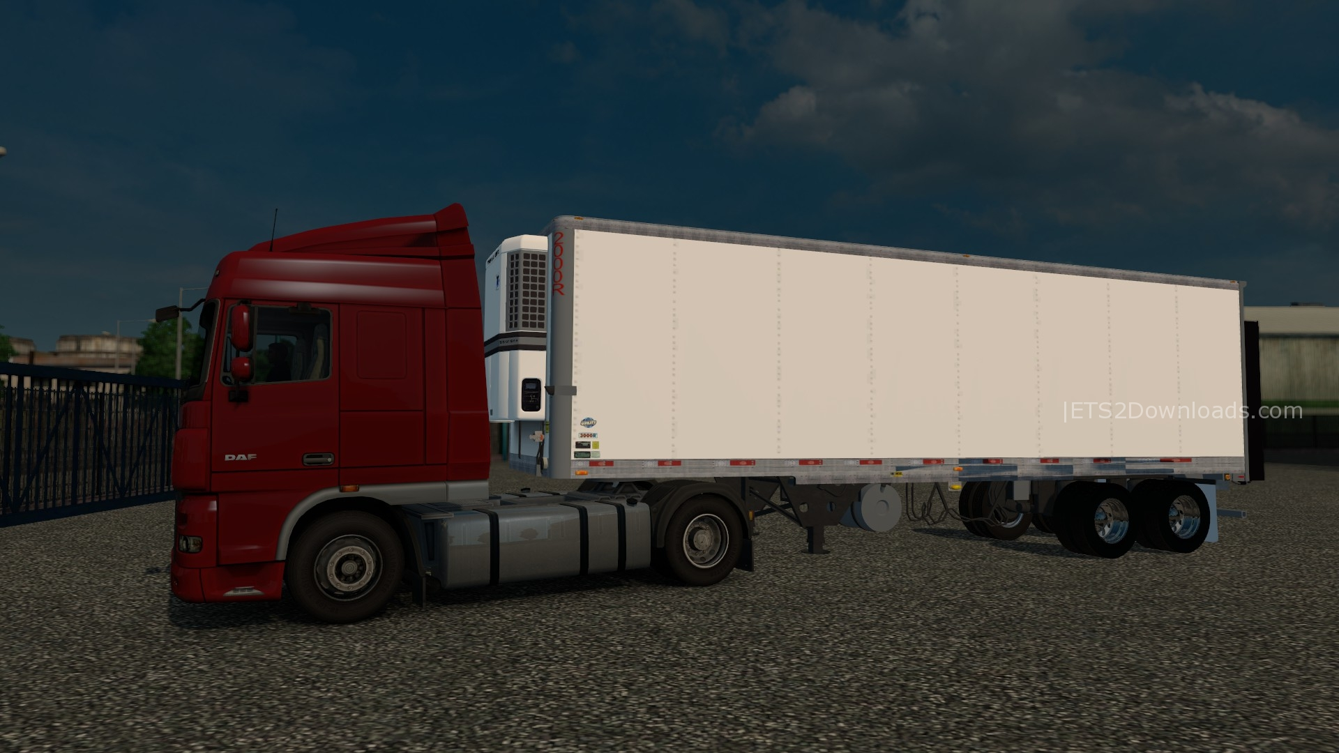 usa-trailer-pack-by-miguelangel988-3