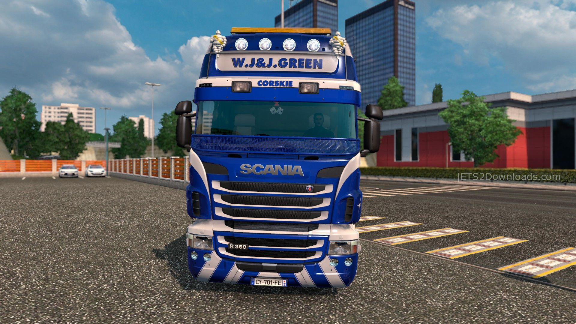 w-j-j-green-metallic-skin-for-scania-rjl-1