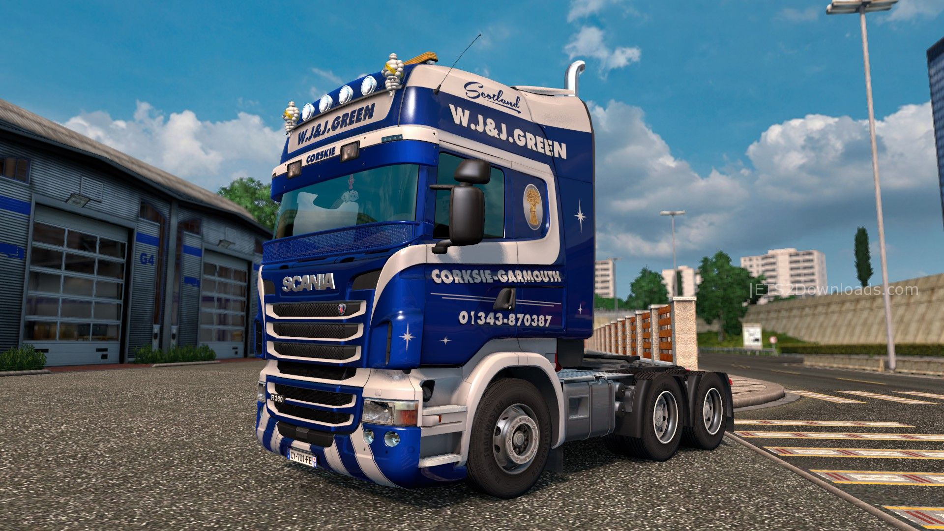 w-j-j-green-metallic-skin-for-scania-rjl-2