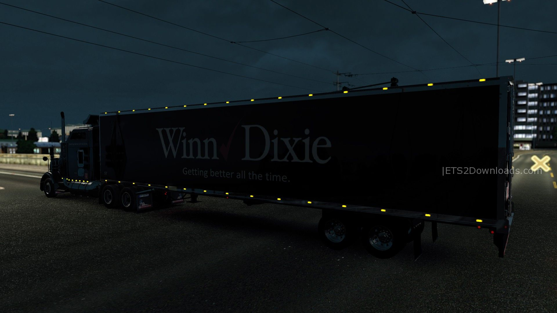 winn-dixie-skin-pack-for-kenworth-t800-2