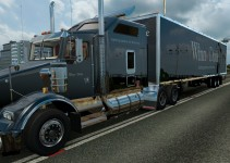 winn-dixie-skin-pack-for-kenworth-t800-3
