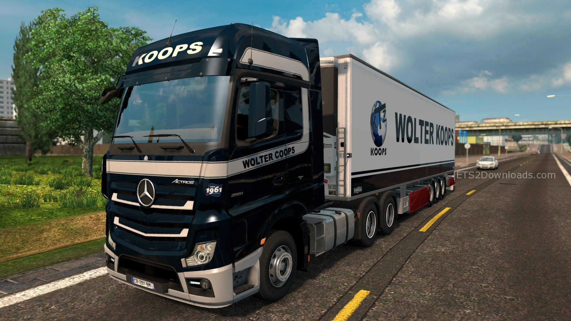 wolter-koops-skin-pack-for-mercedes-benz-actros-mpiv-1