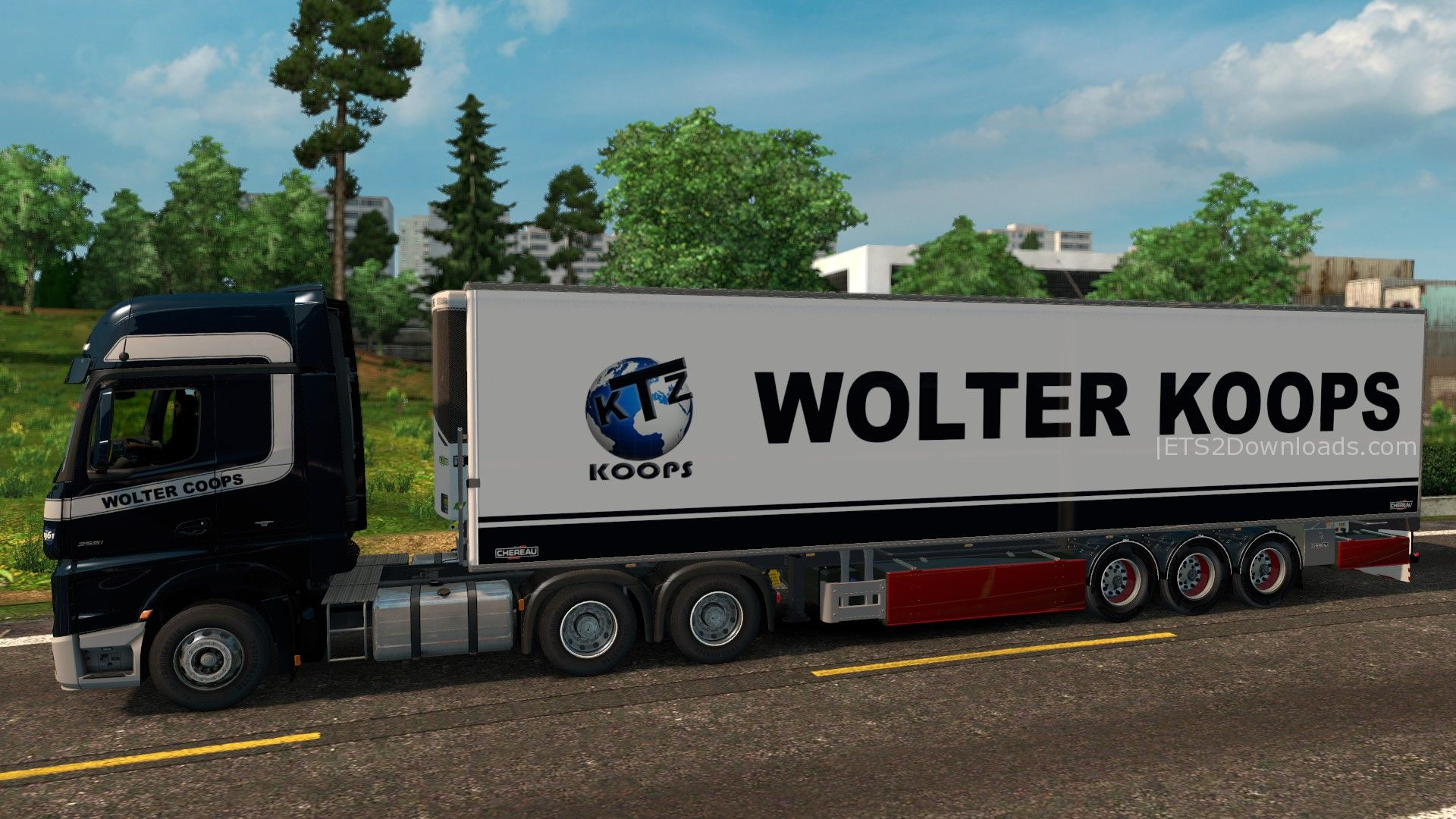 wolter-koops-skin-pack-for-mercedes-benz-actros-mpiv-2