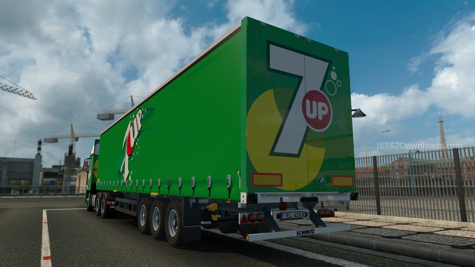 7-up-skin-pack-for-mercedes-benz-2