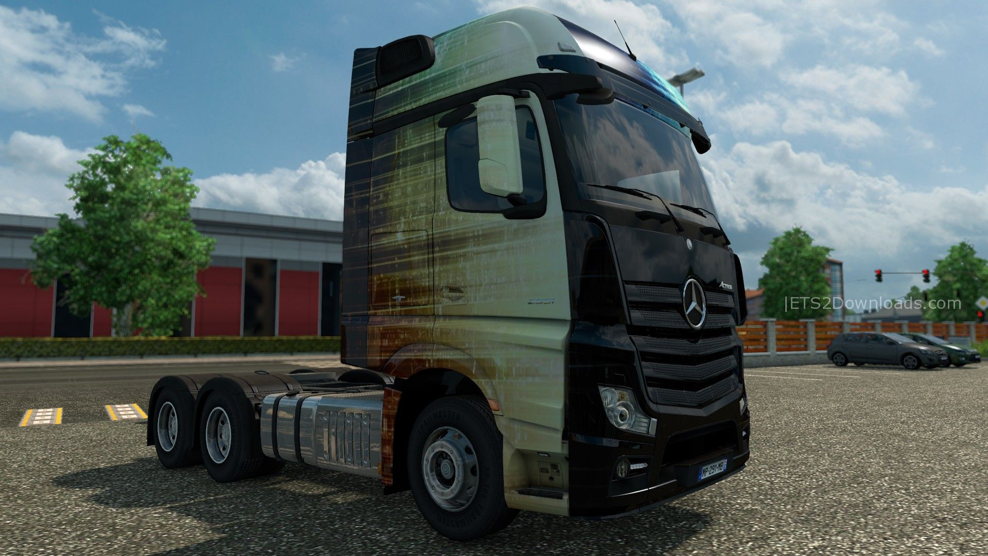 abstract-lines-skin-for-mercedes-benz-actros-mpiv-2