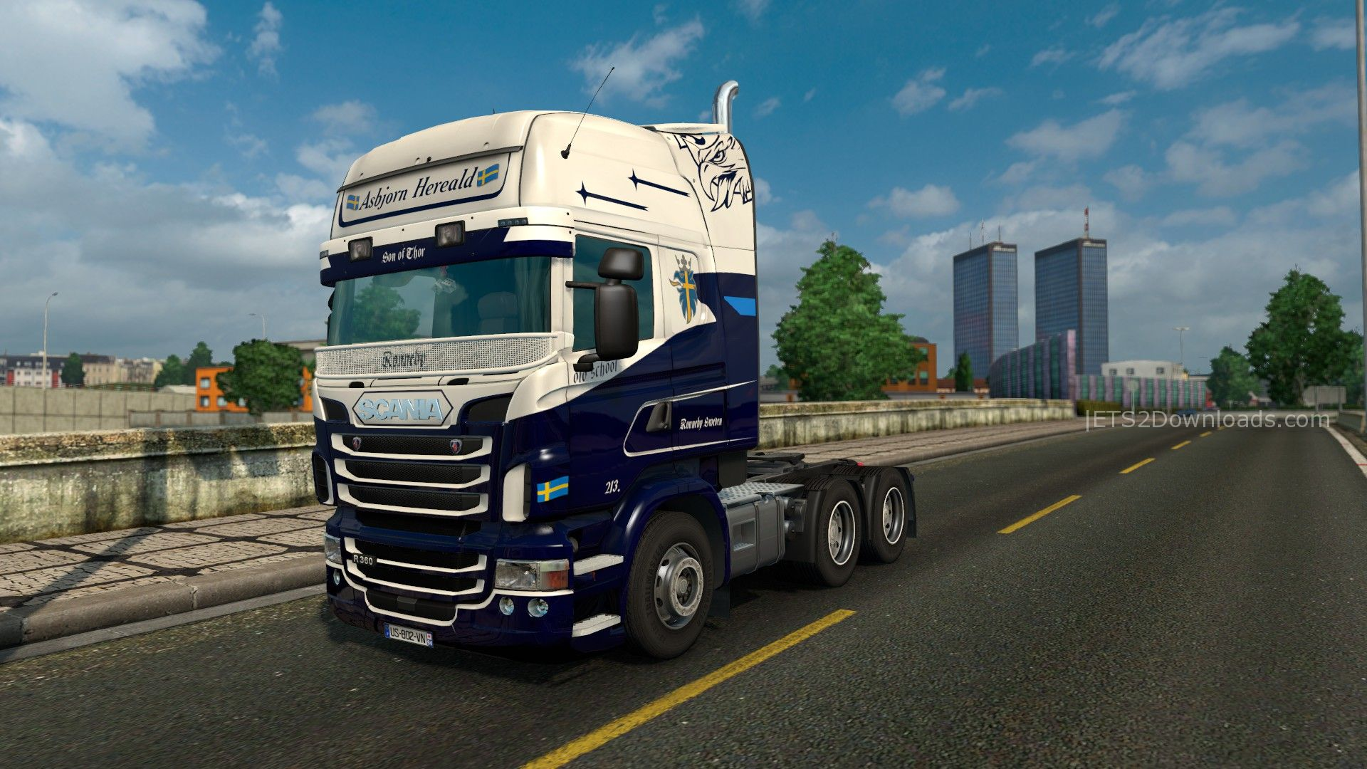 asbjorn-hereald-skin-for-scania-rjl-1
