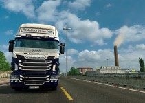 asbjorn-hereald-skin-for-scania-rjl-2