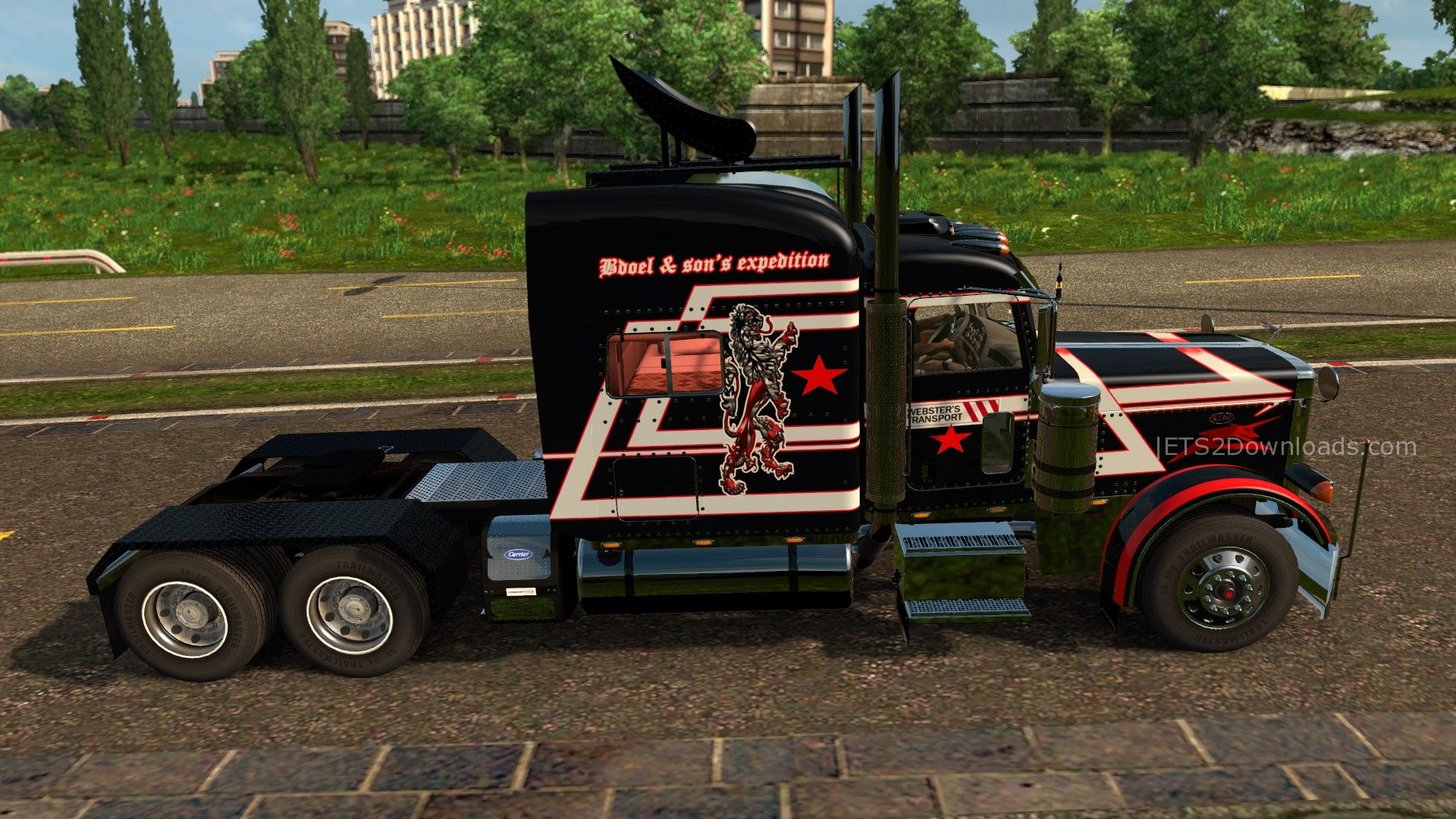 bdoel-n-sons-expedition-skin-for-peterbilt-389-2