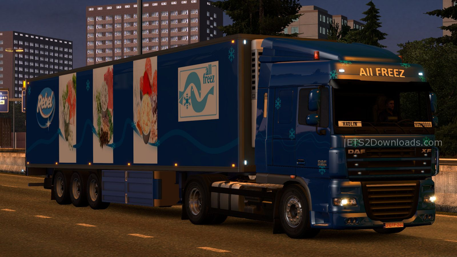 belgium-skin-pack-for-all-trucks-1
