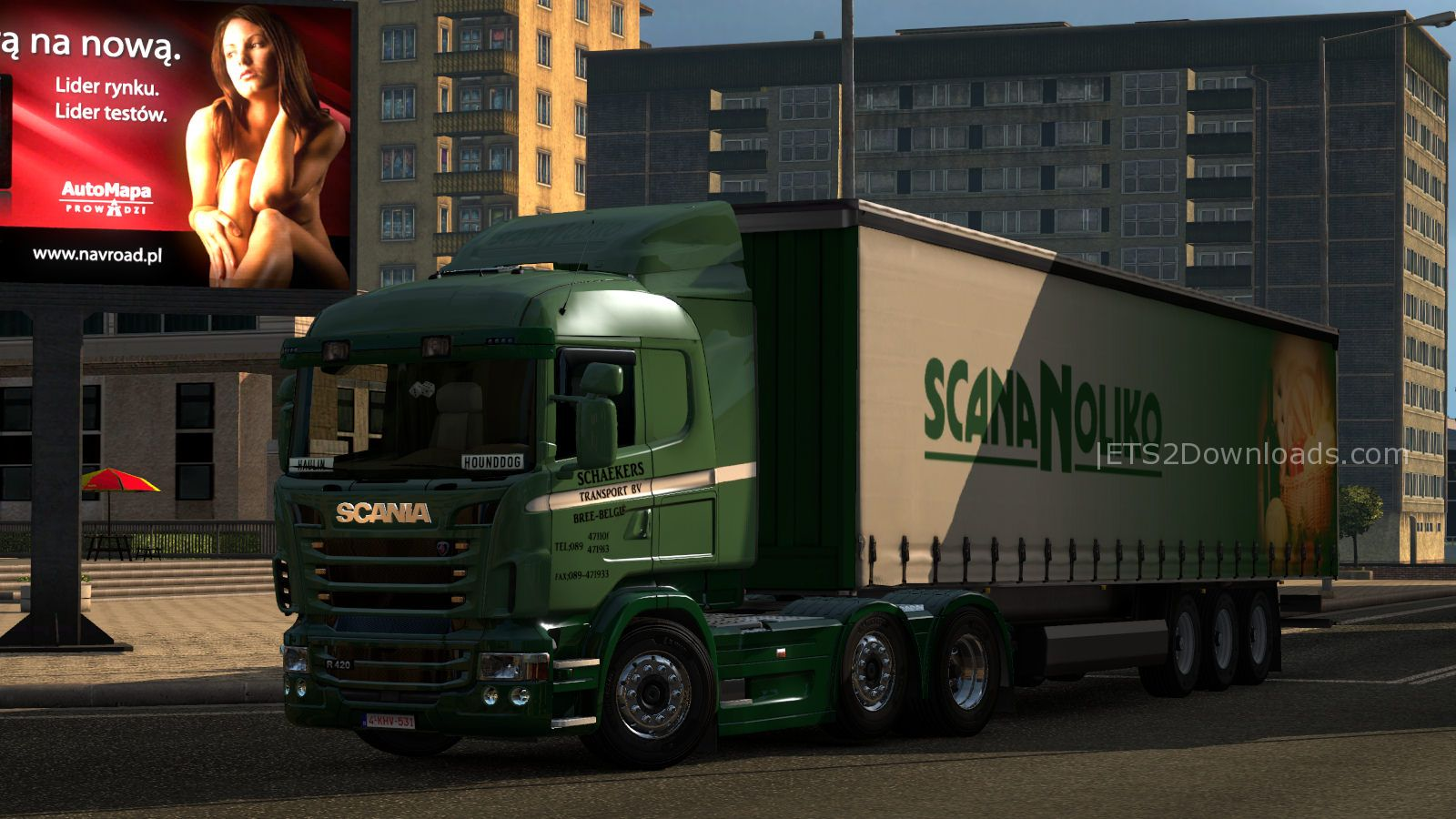 belgium-skin-pack-for-all-trucks-2