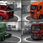 belgium-skin-pack-for-all-trucks-3