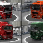belgium-skin-pack-for-all-trucks-4