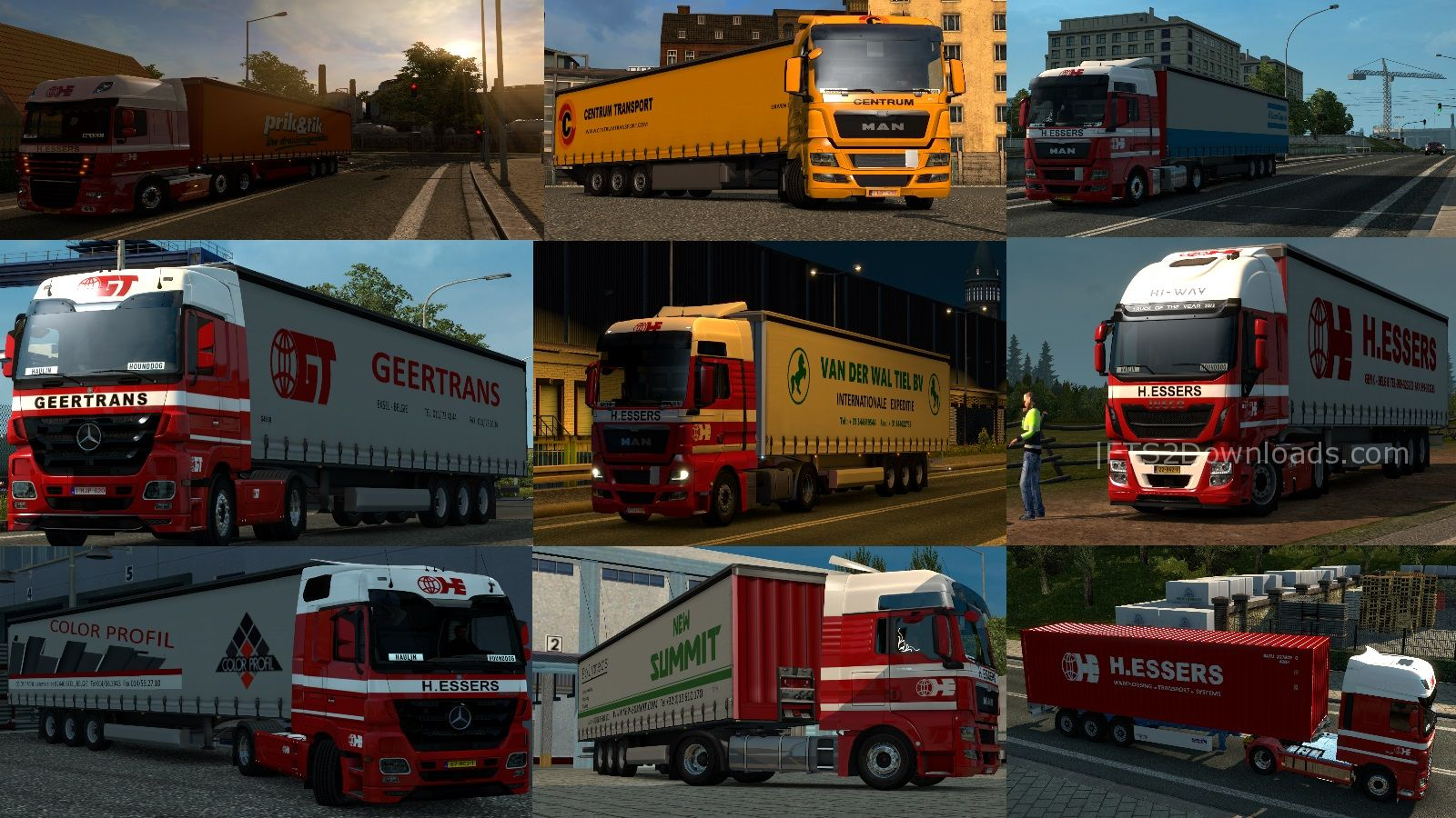 belgiumh-essers-trailer-pack-2