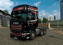 black-box-skin-for-scania-rjl