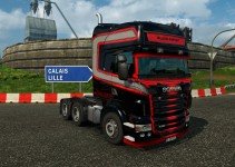 black-knight-skin-for-scania-rjl