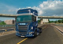 blue-pearl-skin-for-scania-rjl-1