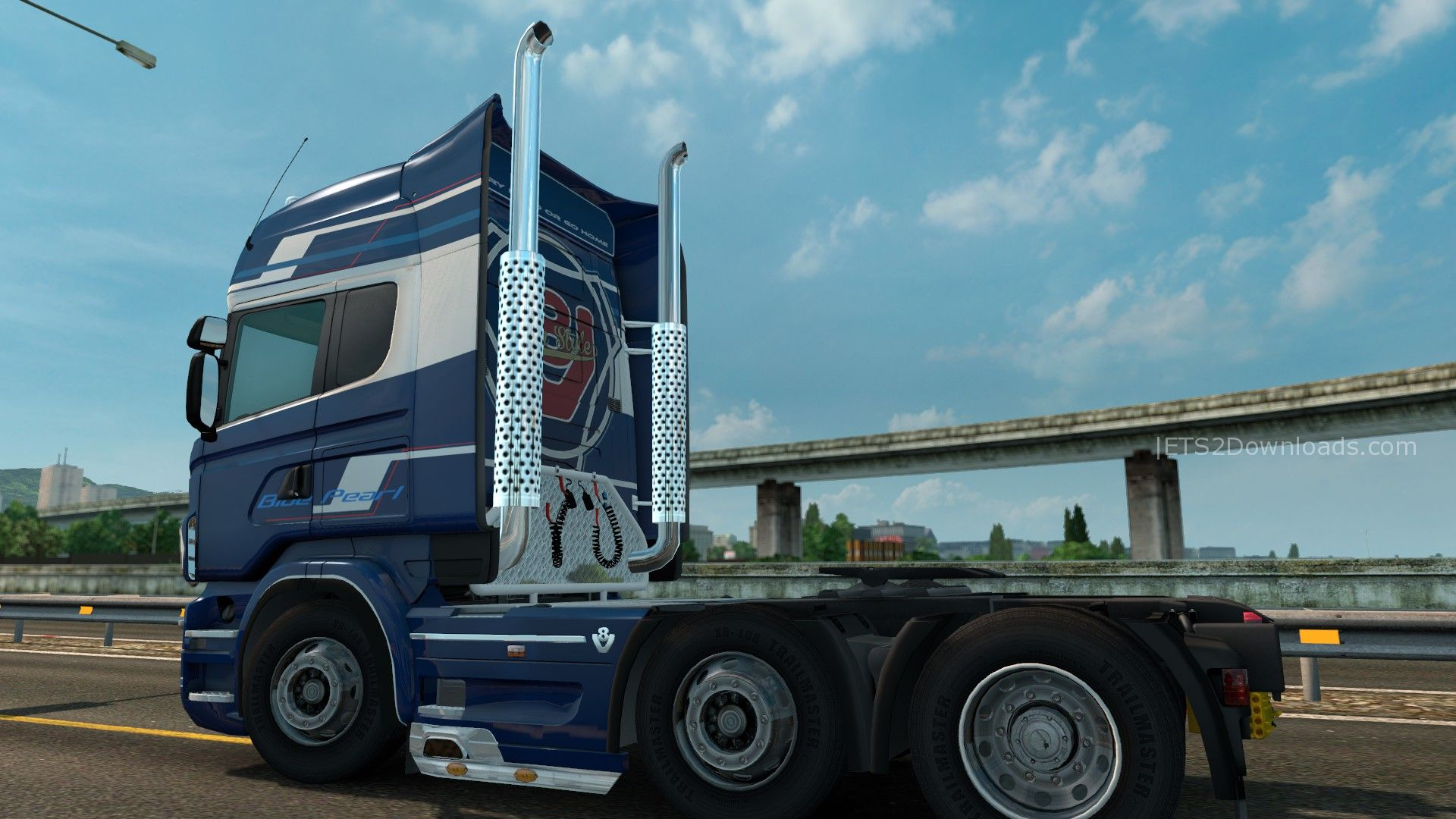 blue-pearl-skin-for-scania-rjl-2