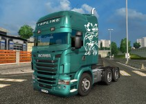 borsuk-metallic-skin-pack-for-scania-rjl-5