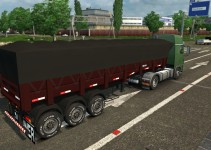 bucket-librelato-trailer-21