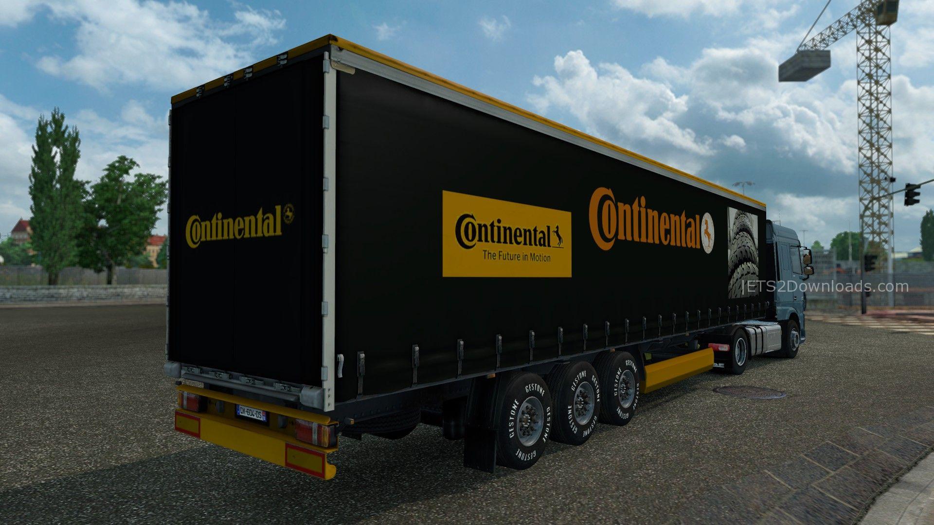 continental-trailer-3