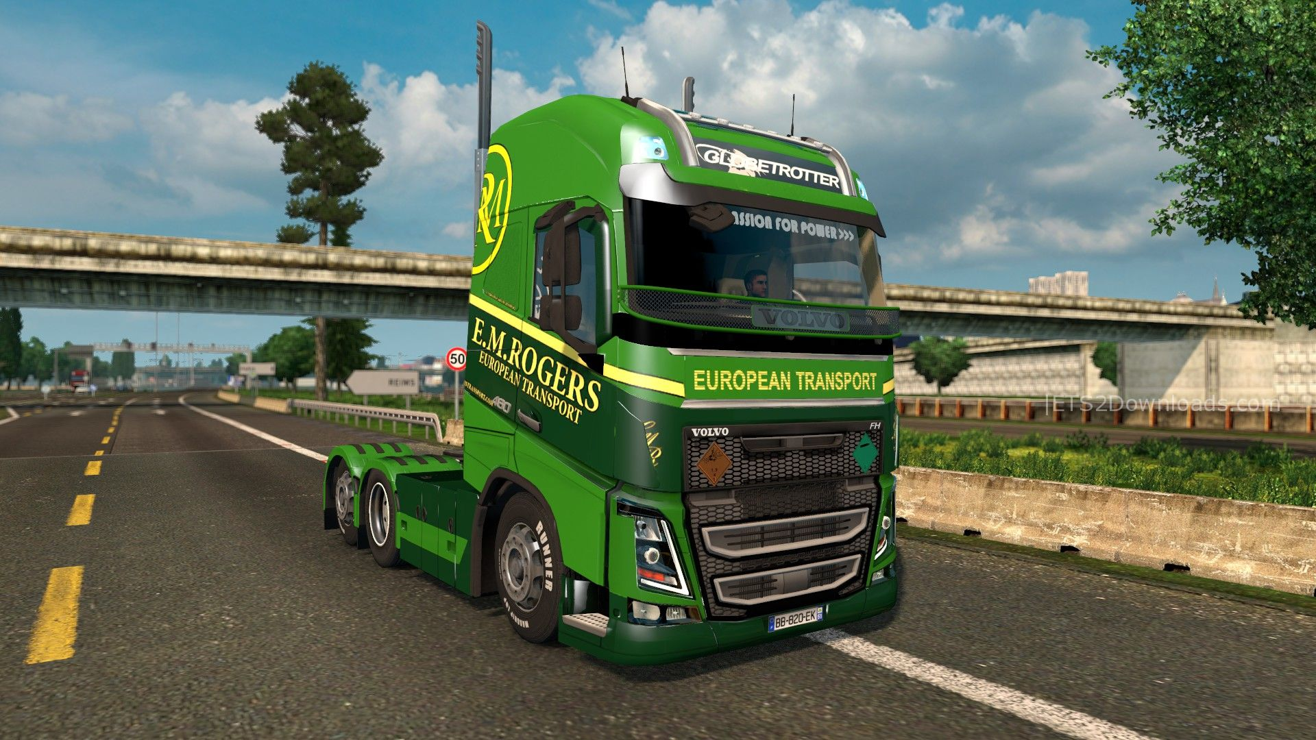 e-m-rogers-skin-for-volvo-fh16-2013-1
