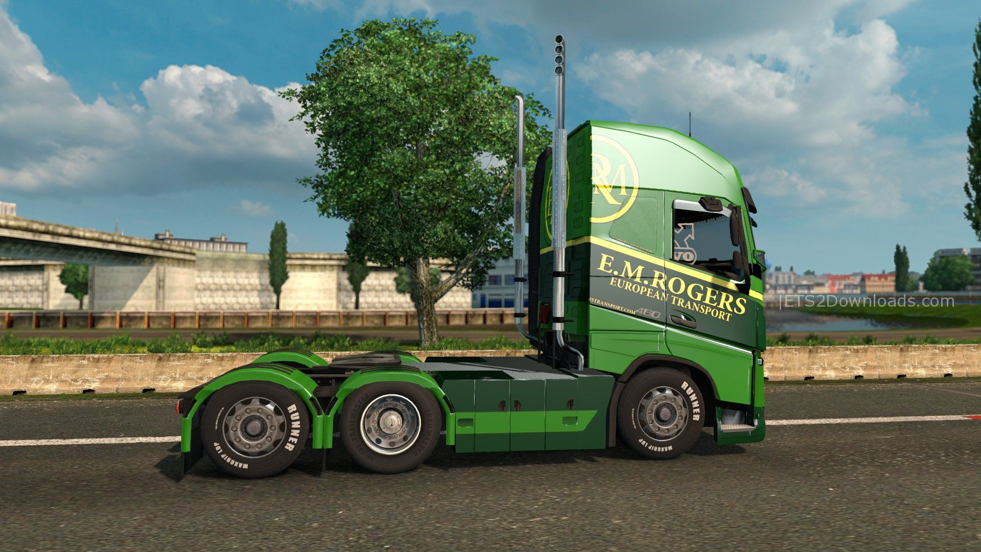 e-m-rogers-skin-for-volvo-fh16-2013-2