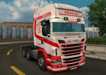 ellerbrock-skin-for-scania-rjl