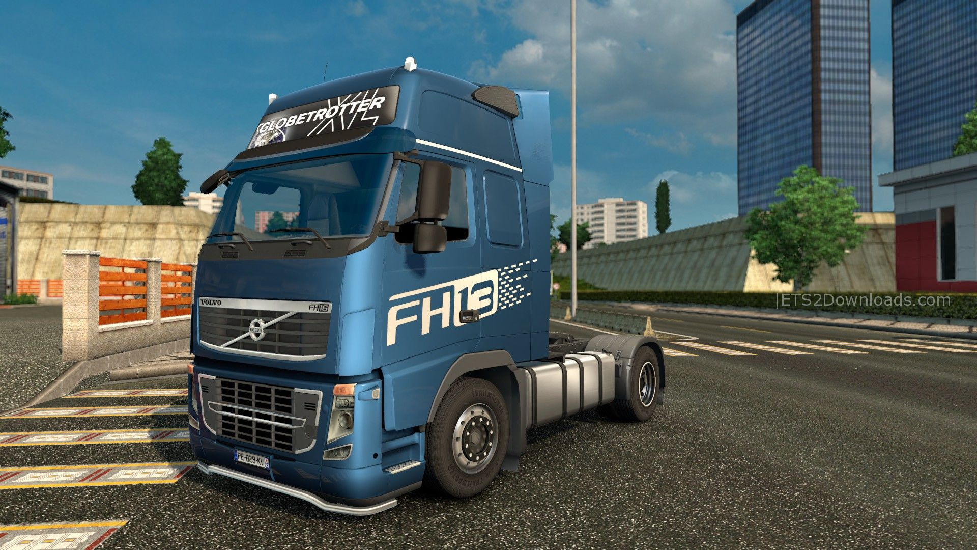fh13-and-fh16-skin-for-volvo-fh16-classic-1