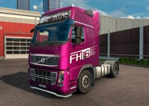fh13-and-fh16-skin-for-volvo-fh16-classic-2