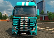 goliath-skin-for-mercedes-benz-actros-mpiv