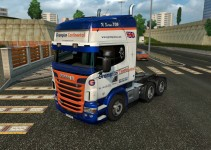 grampian-continental-skin-for-scania-rjl-1