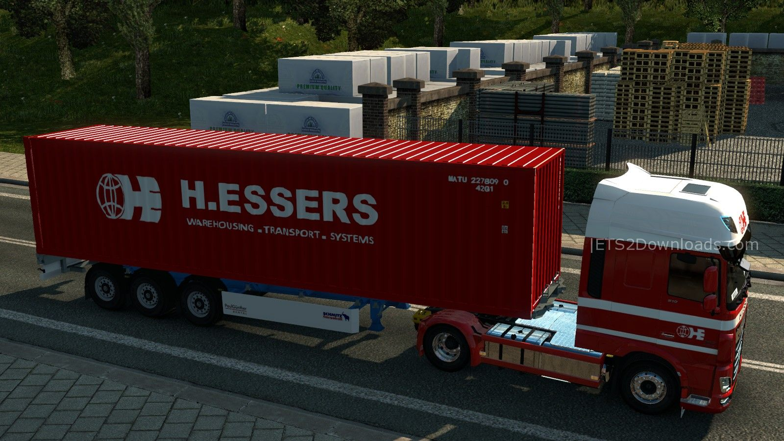 h-essers-skin-for-all-trucks-1