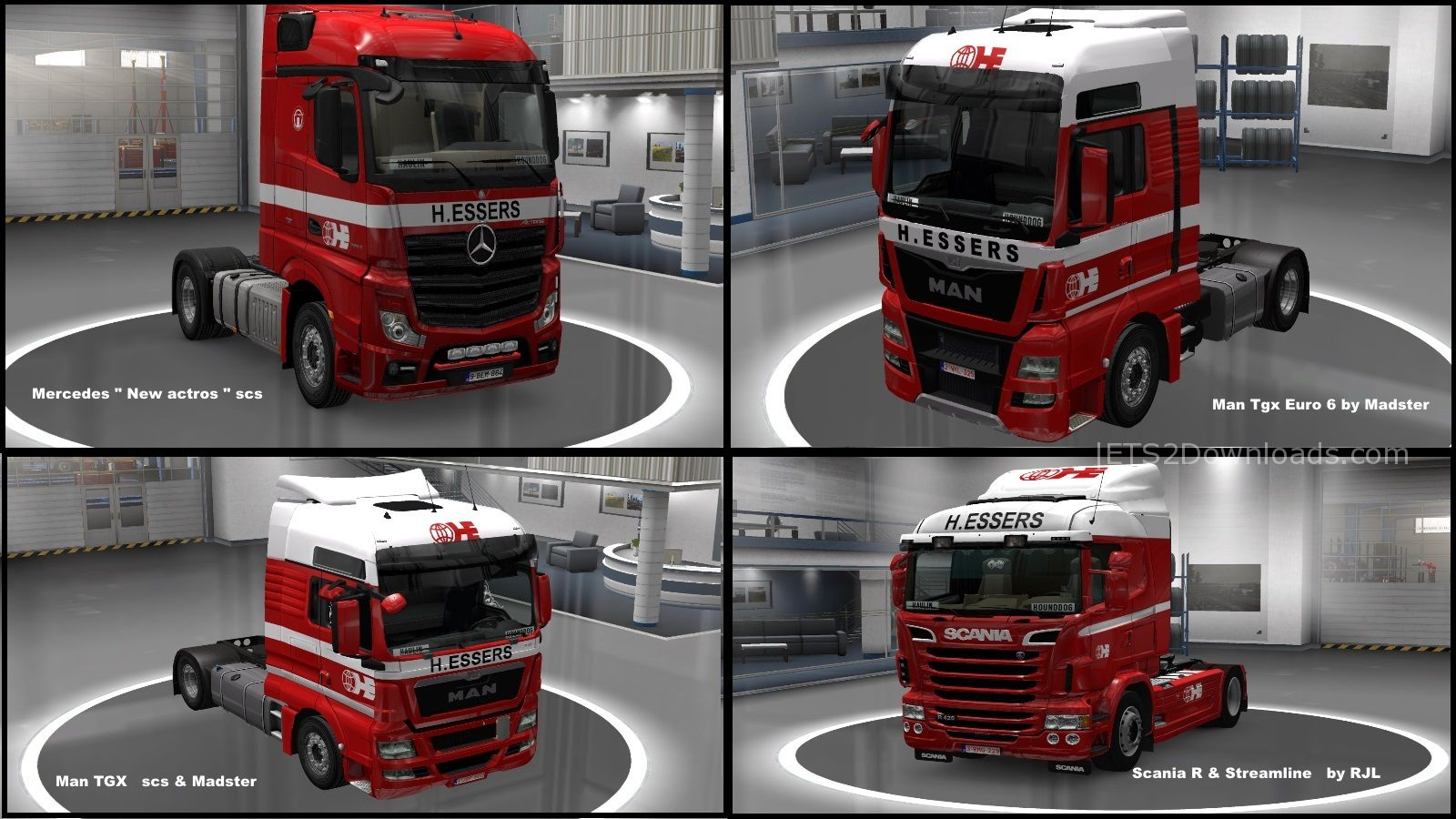 h-essers-skin-for-all-trucks-2