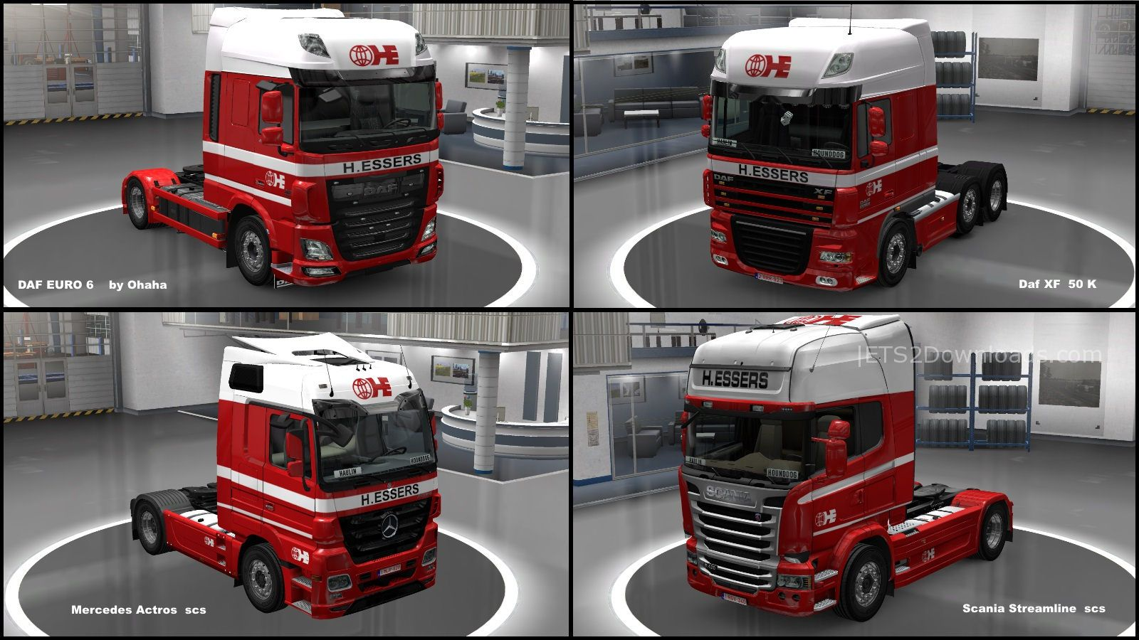 h-essers-skin-for-all-trucks-3