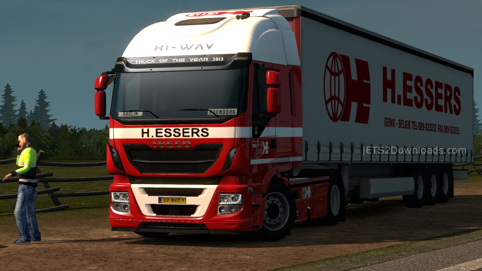h-essers-skin-for-all-trucks-4