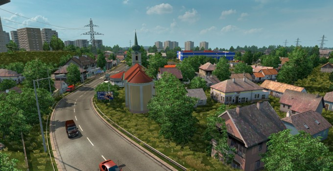 hungary-map-ets2-8