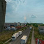 hungary-map-ets2-9