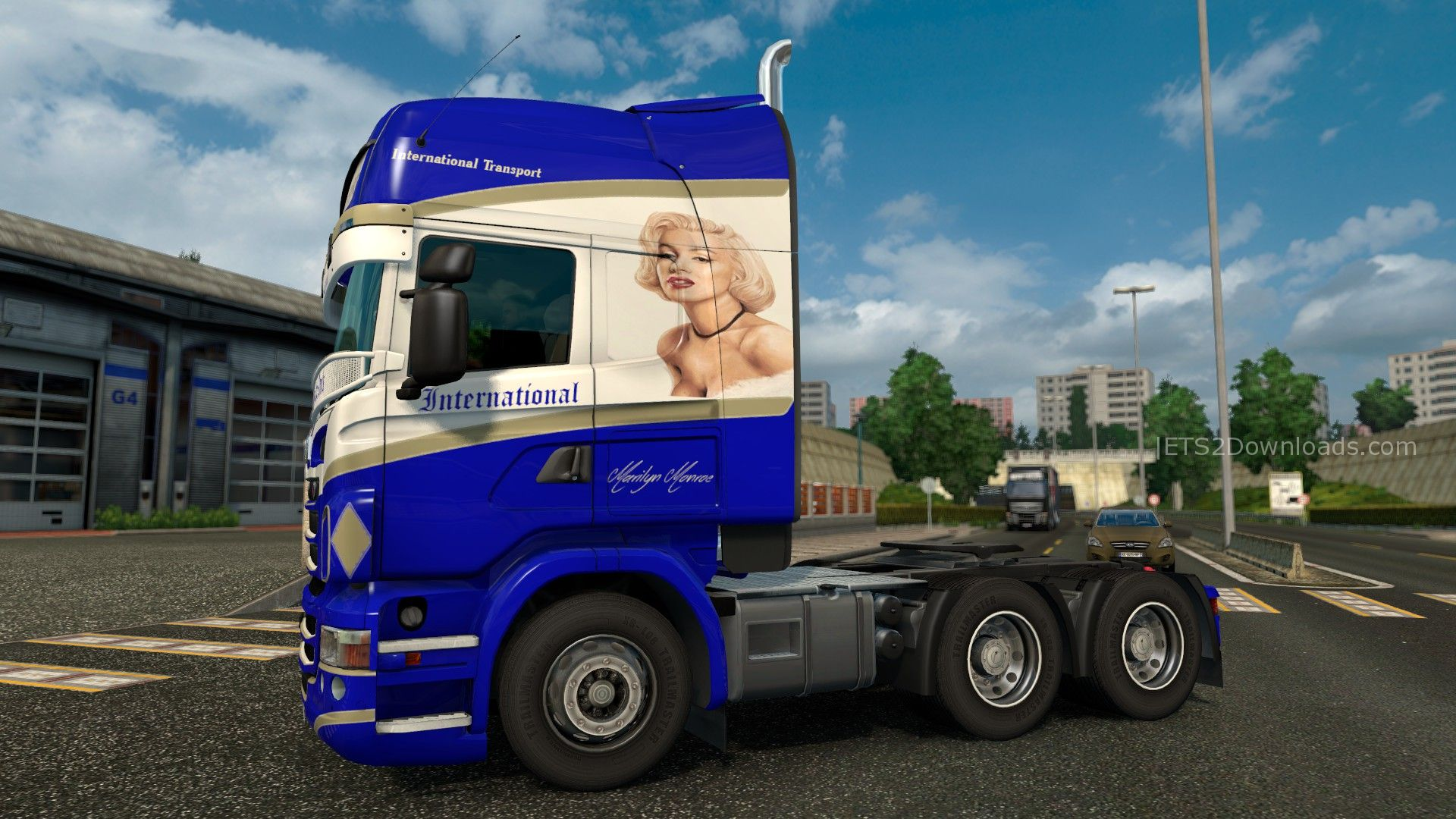 international-transport-skin-for-scania-rjl-1
