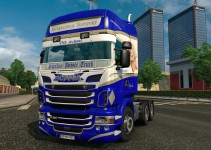 international-transport-skin-for-scania-rjl-2