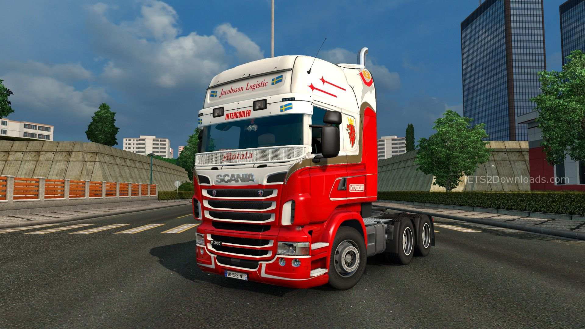 jacobsson-logistic-skin-for-scania-rjl