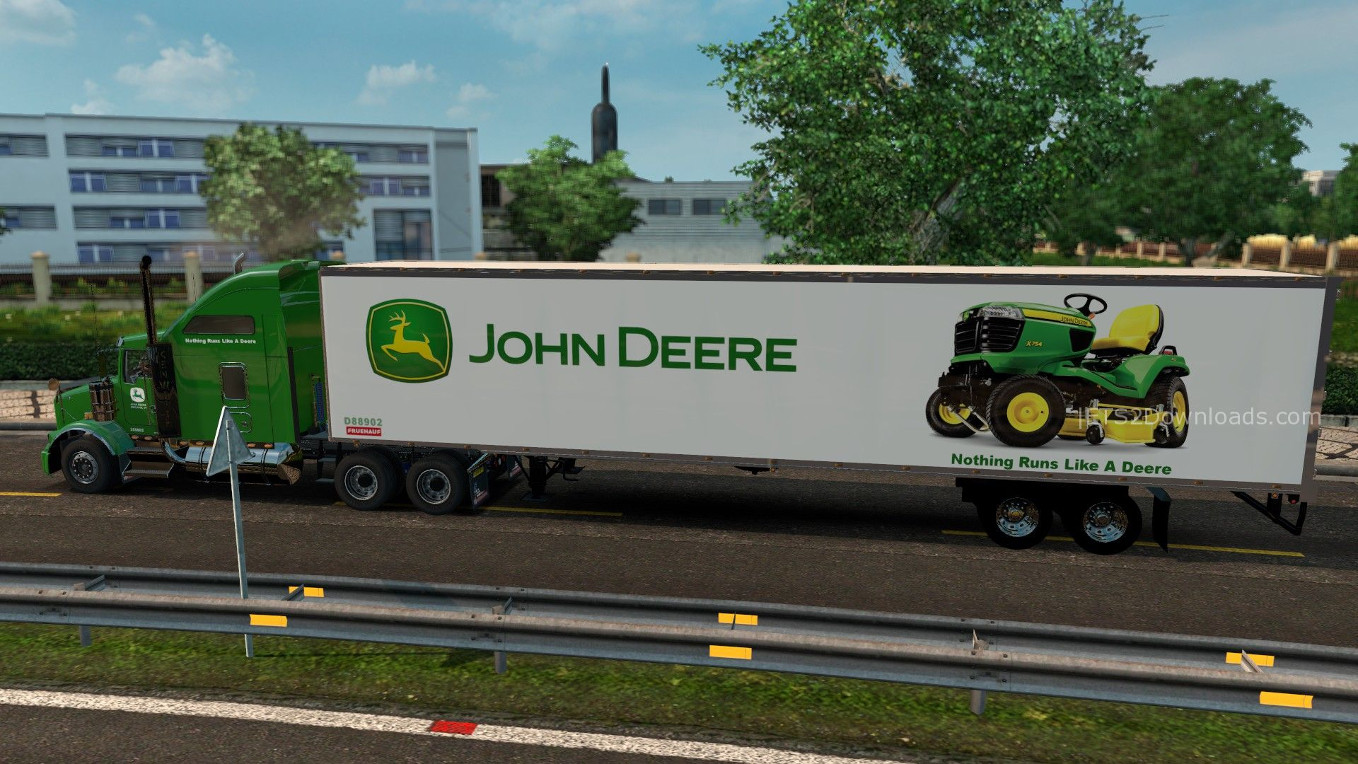 john-deere-combo-pack-for-kenworth-t800-1