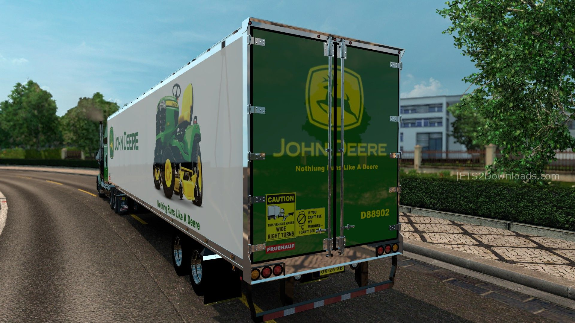 john-deere-combo-pack-for-kenworth-t800-2